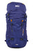 Millet Prolighter 38+10 Backpack ultra blue